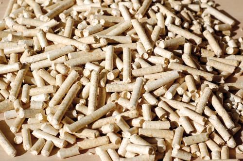 pellets-mini