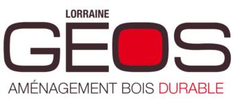 GEOS Lorraine